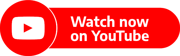 Button to Watch Now On YouTube